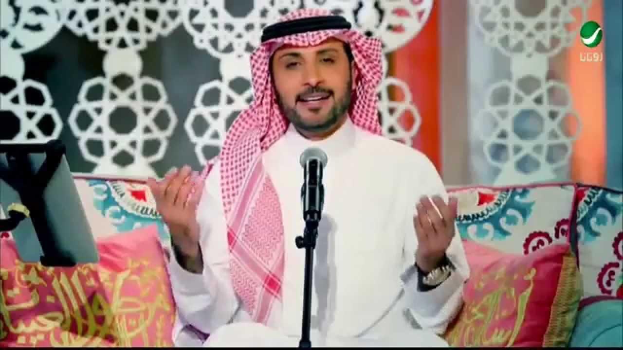 Majid Al Mohandis ... Arsel Salamy - Video Clip | ماجد المهندس ... أرسل سلامي - كليب