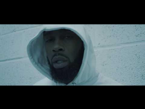 Youtube: RAS Feat Slim C 667 – Dis moi