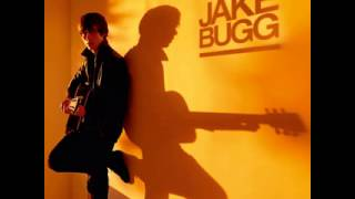 Jake Bugg - Kitchen Table [Download]