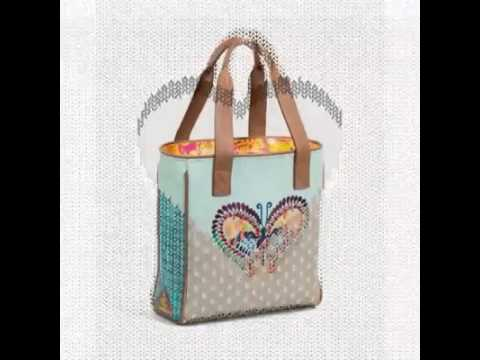 Consuela Tote Leather Handbags At B Ellen Boutique