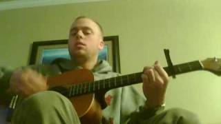 Bryan Adams (Jason Aldean Cover)- Heaven