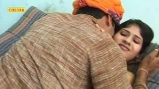 Bhojpuri Sexy Songs