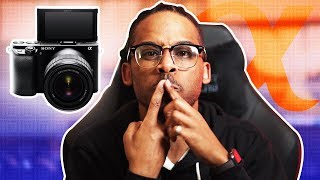 Sony A6400 Before You Buy | Best Vlogging Camera? Is it Really?
