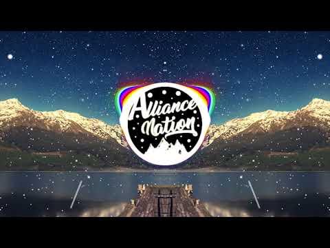 Swedish House Mafia - Dont You Worry Child (Emdi Coorby Remix)
