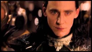 Loki ► Where My Demons Hide