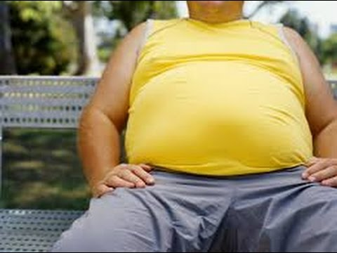 childhood obesity problem solution One of the most prominent causes of childhood obesity is the the problem of childhood obesity is making gym solutions will not eradicate obesity.