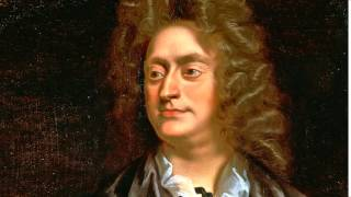 Henry Purcell - Anthems, Instrumental Music, Songs (II) Leonhardt Consort, Brüggen Consort