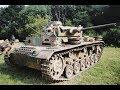 War Thunder Качаем Quot немцев Quot mp3