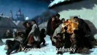 "HalynaMyroslava""Koliada""/ ГалинаМирослава ""Коляда"""