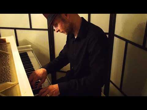 adele 25 hello cover piano instrumental new