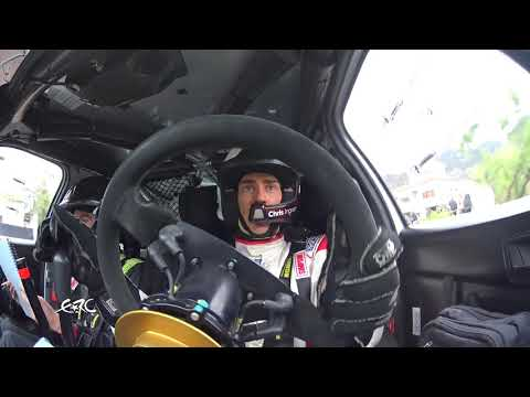 Rallye islas canarias 2019 ERC from YouTube · Duration:  11 minutes 58 seconds