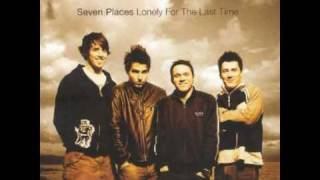 Watch Seven Places It Might Be Today video