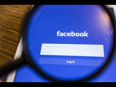 فيسبوك يكشف ملايين كلمات المرور لانستغرام  - 23:54-2019 / 4 / 19
