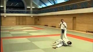 #2 Защита от ударов руками и ногами brazilian jiu-jitsu techniques джиу джитсу приемы на улице