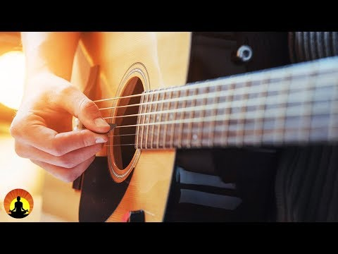 Relaxing Guitar Music, Peaceful Music, Relaxing, Meditation Music, Background Music, �C