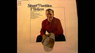 Stuart Hamblen - My Religion