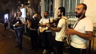 Fairouz-Nassam Alayna Al Hawa-Istanbul
