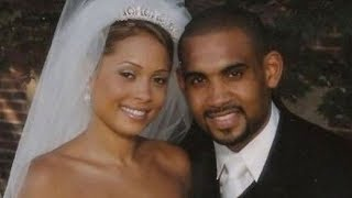 The Truth About Grant Hill & Tamia's Love Story