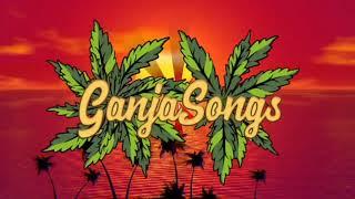 Download Tones And i - Dance Monkey (Pllensi Reggae Remix)