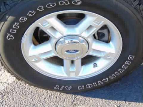 2004 ford explorer used cars longmont co youtube for Victory motors trucks longmont