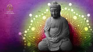 DISTINTAS MEDITACIONES - BUDISMO ZEN