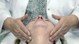 Doktorum 24. Bölüm- Isırgan Otu İle Doğal Peeling