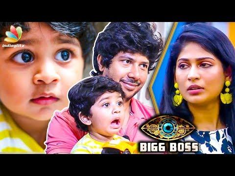 Why Vijayalakshmi Avoided Mahat ? : Director Feroz Interview | Bigg Boss Tamil