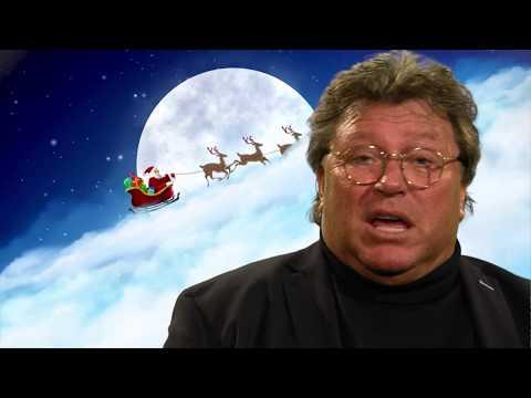 John – Samen zijn met kerst