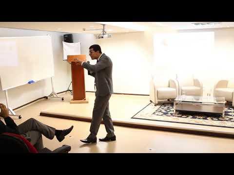 Encontrando Sentido No Trabalho - Juiz Haroldo Dutra Dias