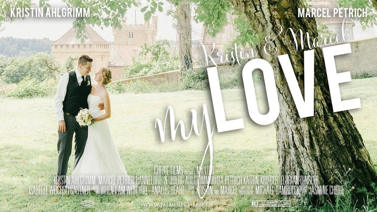 Hochzeit In Schloss Monrepos Love In Frames