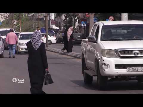الجهاز المركز في غزة يؤكد أن شريحة الفقراء تمثل نصف المجتمع  - 23:21-2018 / 4 / 18