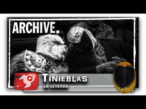 tinieblas-la-leyenda-entrevista,-archive-yourocket