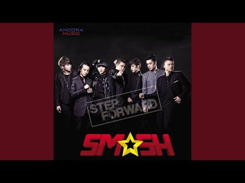 Free download lagu Demi Kalian Mp3 terbaru 2020