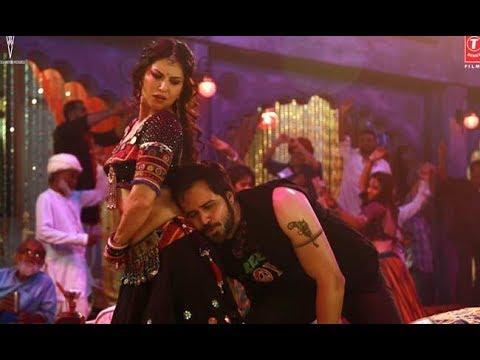 Baadshaho Hindi Movie 2017 |Emran Hashmi | Ajay Devegan