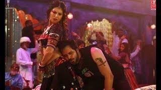 Baadshaho hindi movie 2017  Emran Hashmi   Ajay Devegan
