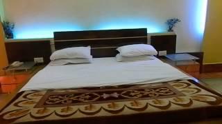Hotel Republic Patna