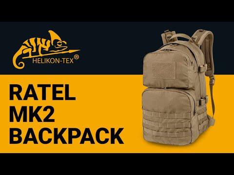 Helikon-Tex - Ratel Mk2