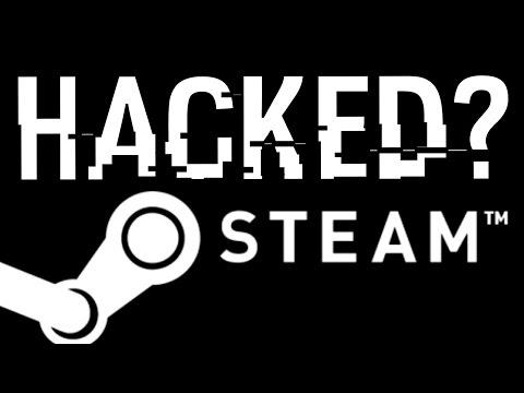 Скачать программу для взлома игр, софт для взлома