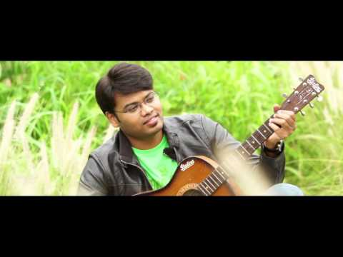 Song Nithesha & Vivek Sagar