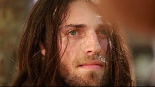 "Estas Tonne : Cuban Rhapsody 1917 (Album ""13 Songs of Truth"")"