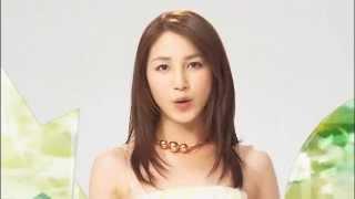 Kikkawa You - Koko kara hajimarunda! (Close-up Ver.)