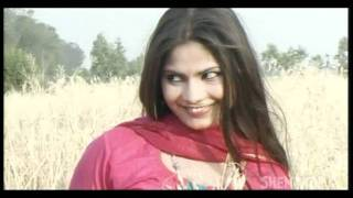 Nehle Te Dhela - Part 2 Of 8 - Chamkaur Sohal - Blockbuster Punjabi Movie