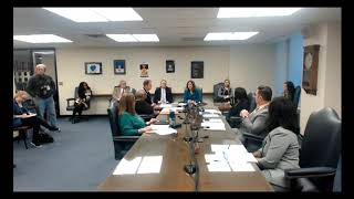 State board of education votes to close all Oklahoma public schools
