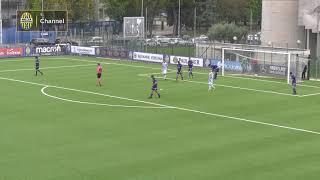 Highlights Primavera 2: Hellas Verona-SPAL 1-2