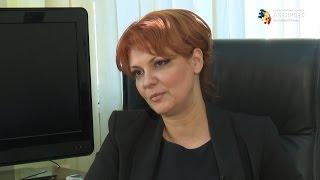 Vasilescu despre OUG 13: va trebui să fie aplicabilă într-o formă sau alta de Parlamentul României