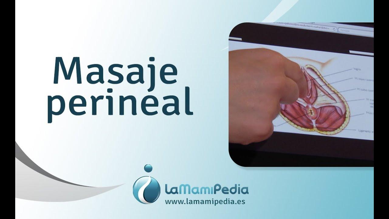La crema la psoriasis con asd