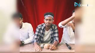 The Choice Teen Reality Comedy Show #Srilanka#voice  Unbeatable