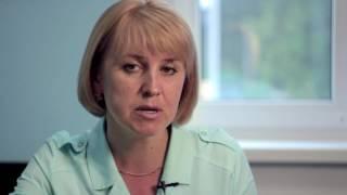 видео консультации кардиолога