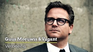 Watch Guus Meeuwis Verbazing video