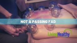 hqdefault - Does Cupping Work For Back Pain